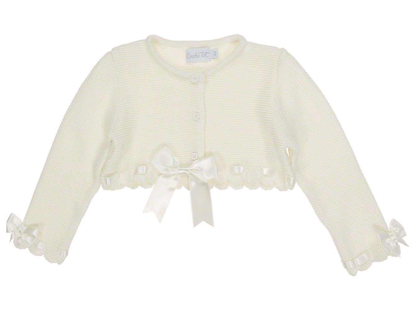 653035cc5 christening capes - Communion Dresses