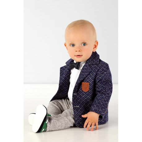 e8802f5278ba stylish-4-pieces-baby-boy-christeningspecial-occassion-suit -style-es003navy.jpg