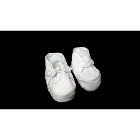 Sew up shoes FN011/IDN-04