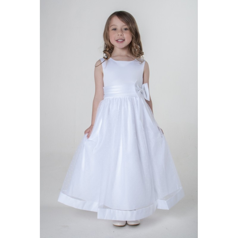 Flower Girls / Special Occasions Dress