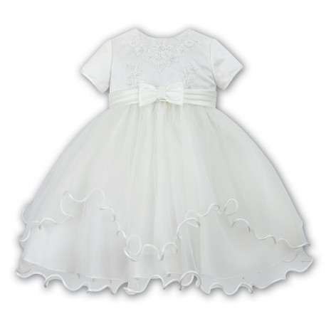 f1f4c84db4c2 Flower Girls Special Occasions Dress