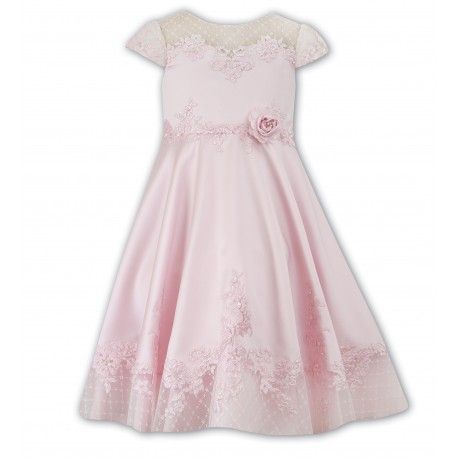 b74fe3952 sarah-louise-pink-flower-girlsspecial-occasions-dress-style-070120.jpg