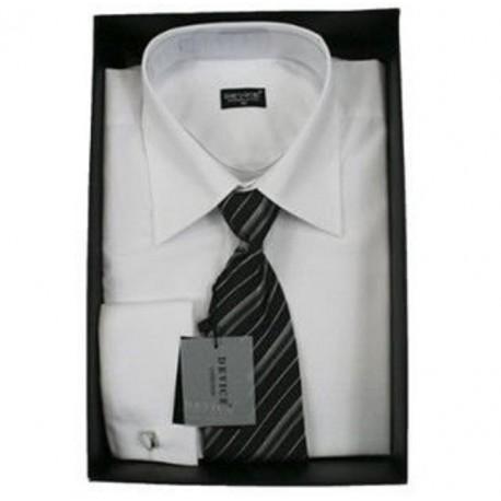 B213 white shirt