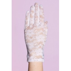 First Holy Communion Gloves Style R17