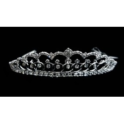 Little People Communion Tiara 4056