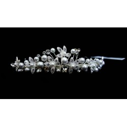 Little People Communion Tiara 4912