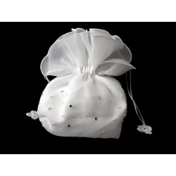 First Holy Communion Bag Style 5308