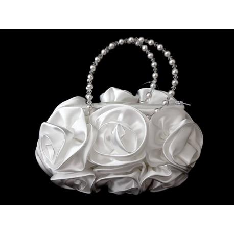 First Holy Communion Handbag Style 5398