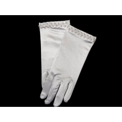 First Holy Communion Gloves Style Cg779