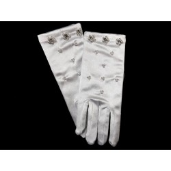 First Holy Communion Gloves Styles Cg765