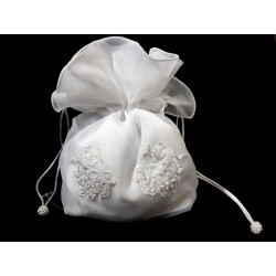 First Holy Communion Handbag Style 5166