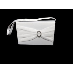 First Holy Communion Handbag Style CB044