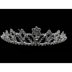 Lovely Communion/Special Occasion Tiara style ch064