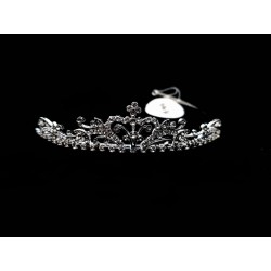 Celebrations Communion Tiara Style ch108