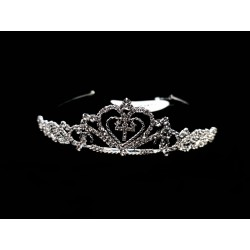 Celebrations Communion Tiara Style ch161