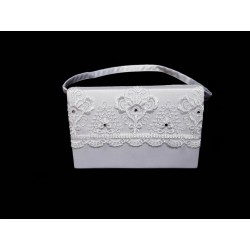 First Holy Communion Handbag Style CB069