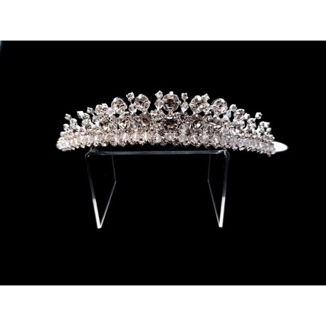 Celebrations Communion Tiara ch107