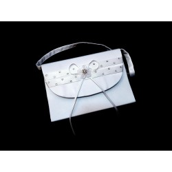 First Holy Communion Handbag Style CB045