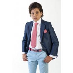Varones jacket style 10-04038
