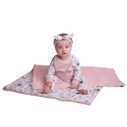 Baby Girls Special Occasion Set Style NELA