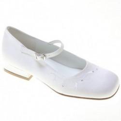 Communion shoes Lizzie