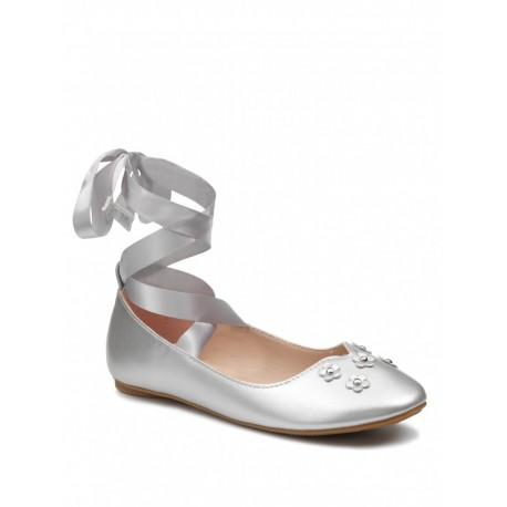 f5685da2cef4 girls-special-occasion-silver-shoes-style-peony.jpg