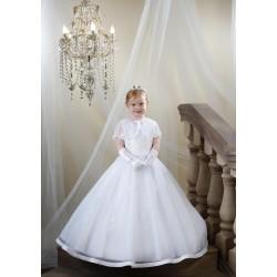 369704c20 communion dresses - Communion Dresses, Christening Gowns, Flower ...