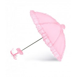 First Holy Communion/Special Occasion Umbrella Style P05