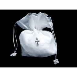 First Holy Communion Handbag Style CB074