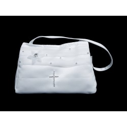 First Holy Communion Handbag Style 4880