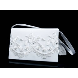 First Holy Communion Handbag Style CB072