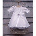 Special Occasions/Christening Dress Maria