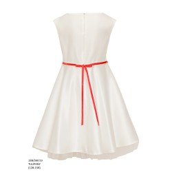Gorgeous Elegant Confirmation Dress Style 18B/SM/19