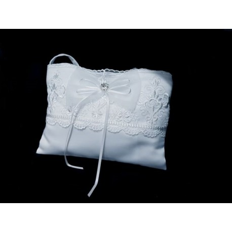 First Holy Communion Bag Style CB061