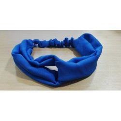 Blue Confirmation/Special Occasion Hairband Style 514134TU
