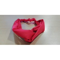 Pink Confirmation/Special Occasion Hairband Style 514134TU