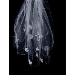 First Holy Communion Veil Style 1959X