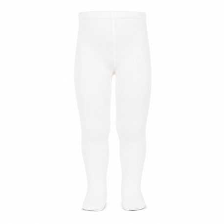 White Baby Girl Christening/Baptism Tights Style 4.559/1