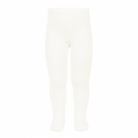 Ivory Baby Girl Christening/Baptism Tights Style 4.199/1