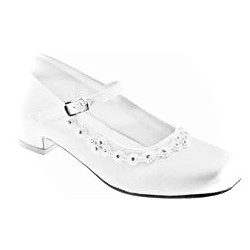 FIRST HOLY COMMUNION SHOES STYLE 5153