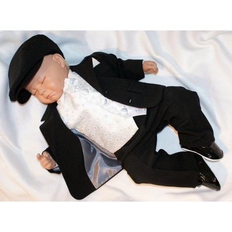 Baby Boys Christening /Wedding Outfit Charles