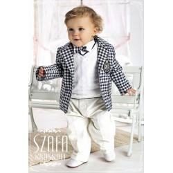 Boys Outfit YA008