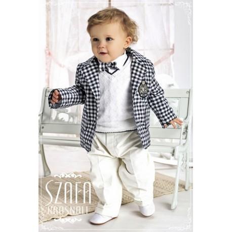 Boys Outfit YA005L