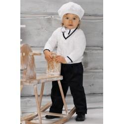 Stylish Boys Outfits YA010