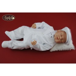 Christening Suit Mike FN/2