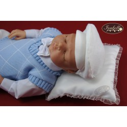 Christening Outfit Kordell