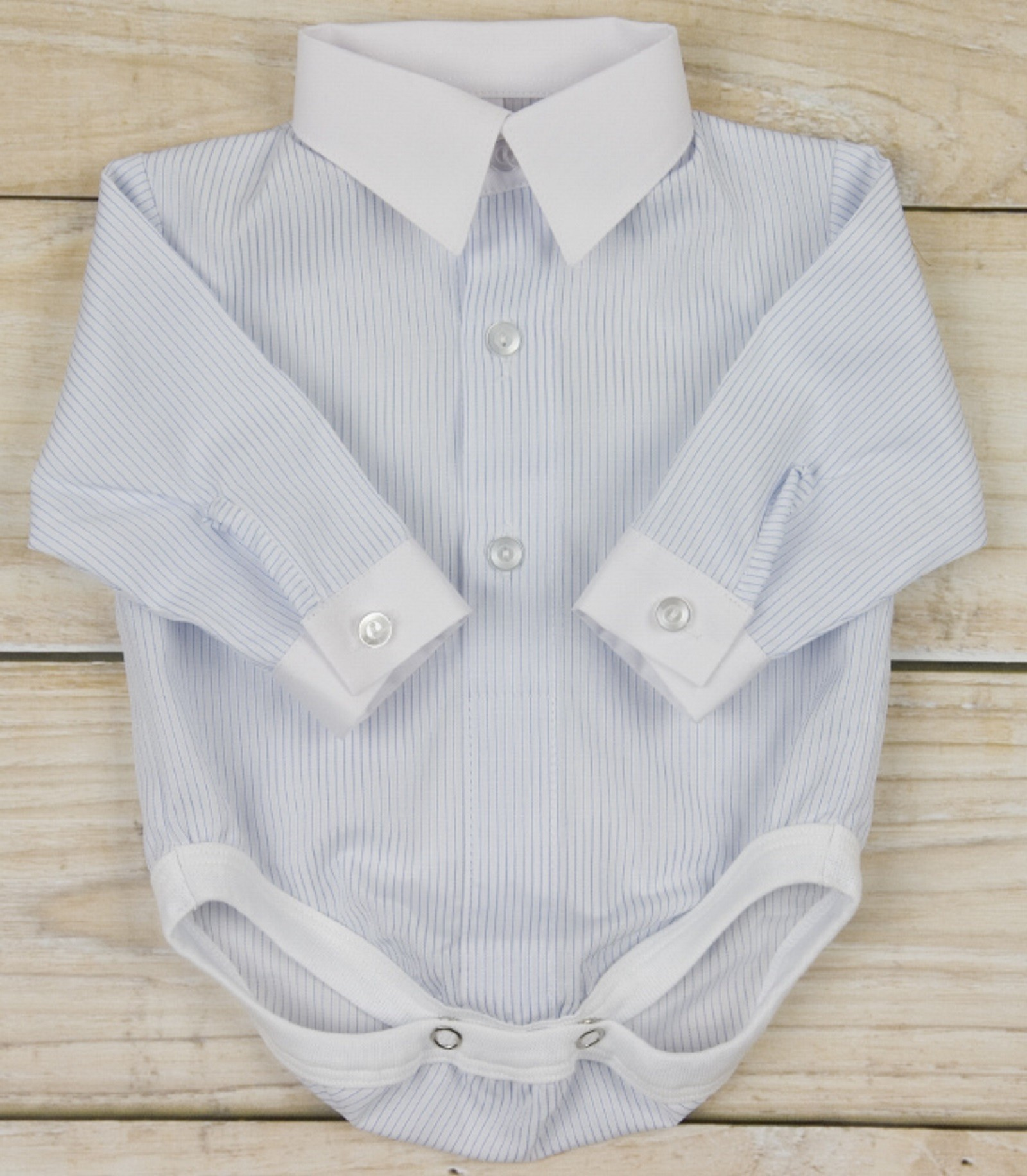 baby boy body shirt
