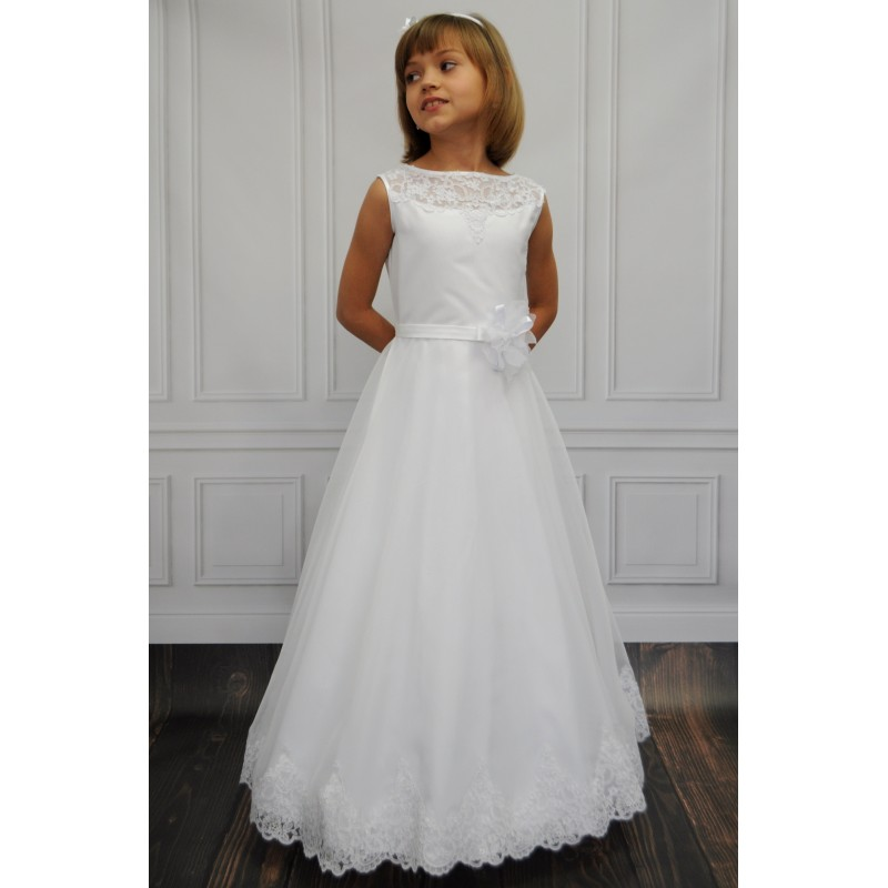 Communion dresses 2018 images new years