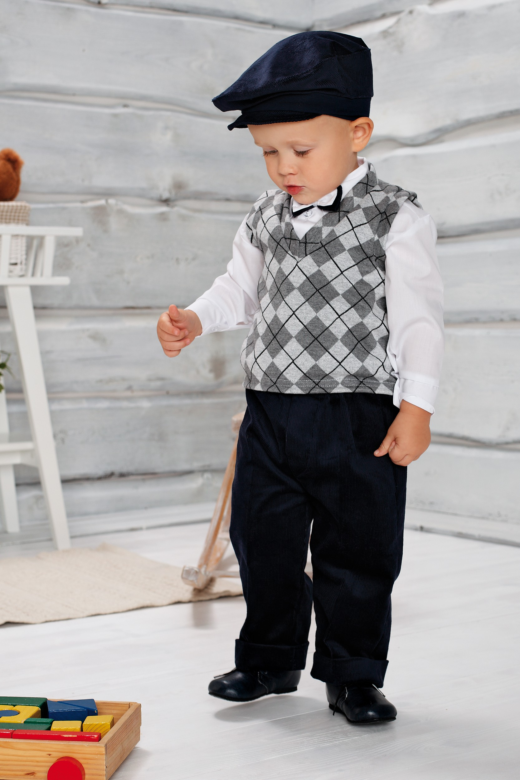 baby boys formal suits munion Dresses Christening Gowns