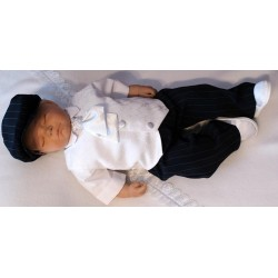 Baby Boys Christening /Wedding Outfit Gregory Summer
